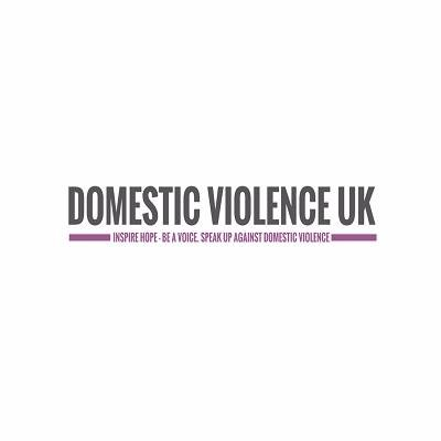 domestic violence act in uk 2 essay More women are being convicted of domestic violence, but  in the uk, a pro- arrest policy was also introduced, requiring police forces to.