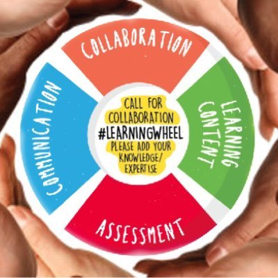 @learningwheel