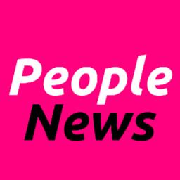 PeopleActu