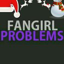 FANGRLS PROBLEM