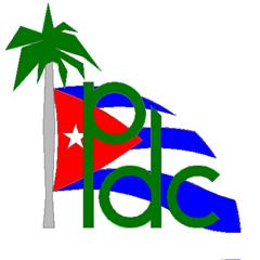 Democristianos Cuba