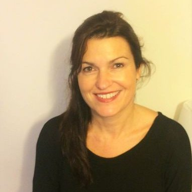 Dr. Susan Flynn (@dr_sflynn) Twitter profile photo