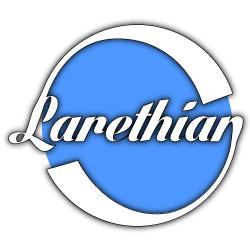 Larethian