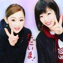 sayumi (@0813sayumi) Twitter
