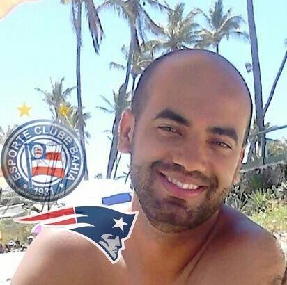 Renato Simas