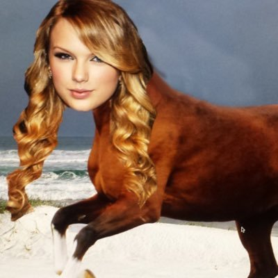 Taylor Swift Horse On Twitter Without Makeup I Look Like A Boy