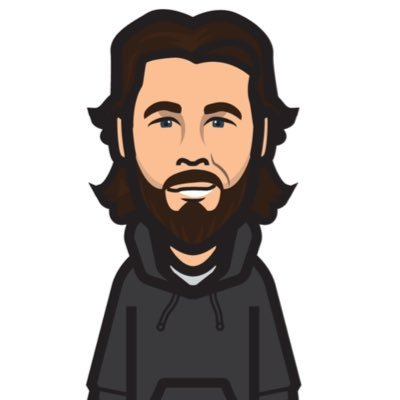 dan haren (@ithrow88) Twitter profile photo