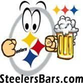 SteelersBars.com Social Profile