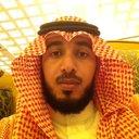 عبدالله العتيبي (@1394Abd) Twitter