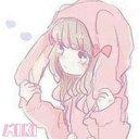 Miki☆ (@0304yoshinori) Twitter