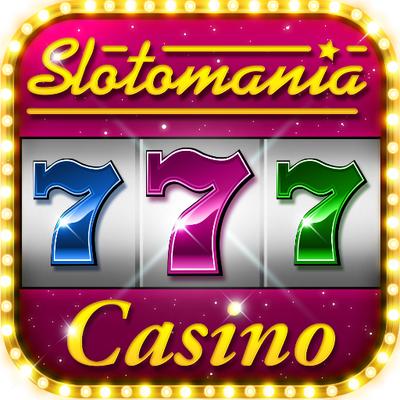 Slotomania Coins