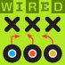 Wired Playbook Social Profile
