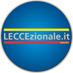 @Leccezionaleit