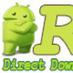 Revdl_com