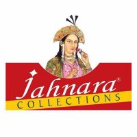 JAHNARA COLLECTIONS