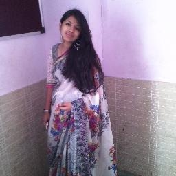 Waghela Bhakti S  on Twitter: