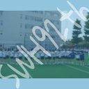 SWH92th 卒業動画 (@0918rt) Twitter