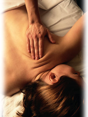 therapeutic massage magical hands kimberly