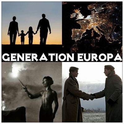 Generation Europa