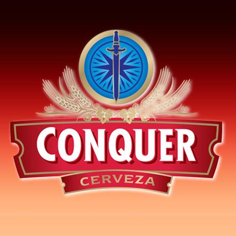 @cervezaconquer