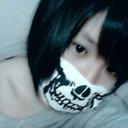 みぃほ (@0218_Miho_666) Twitter
