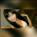Stephanny ContrerasѰ (@05stephanny) Twitter