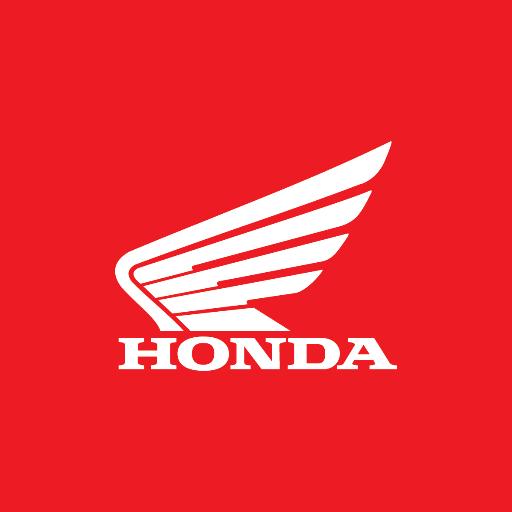 @HondaMotosPeru