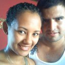 Geovanny Andres (@14705Andres) Twitter