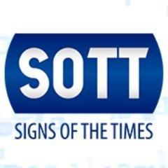 @SOTTnet