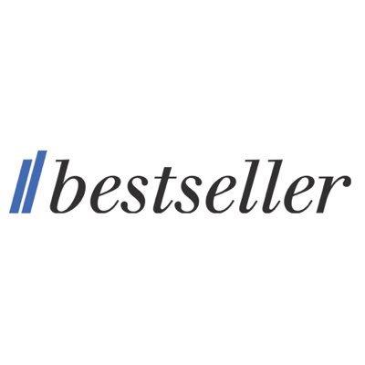 @bestsellermd