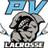 PVSharksLax1