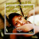 Carmen Rodriguez (@0959751169gimei) Twitter