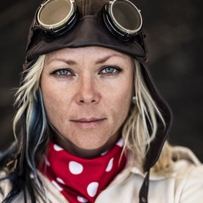 Jessi combs thejessicombs twitter for Jessi combs tattoos