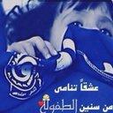 سعيد الشهراني (@1957saeed1957) Twitter