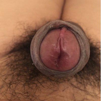Grannie Sex Vids 25