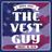 TheVestGuy.com