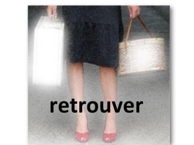 www.retrouver.biz