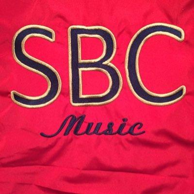 sbcmusic