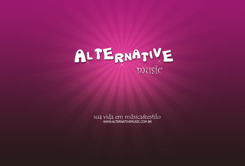 Http Imgarcade Com 1 Alternative Music