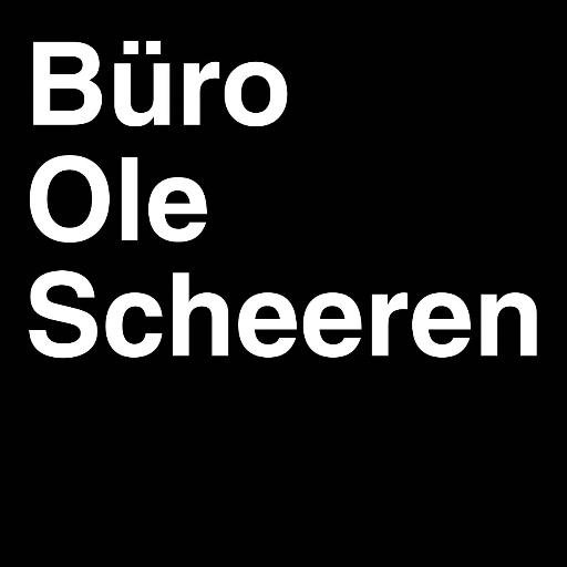 buro ole scheeren buroolescheeren twitter
