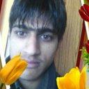 malik maqbool (@57d87994bc7f42a) Twitter