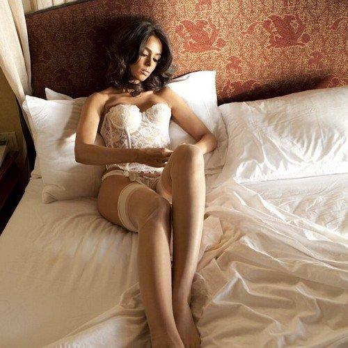 Sexy Mallika Sheravat 49