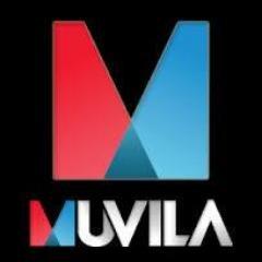 @muviladotcom
