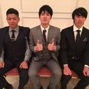 なおき (@0019Syuunen) Twitter