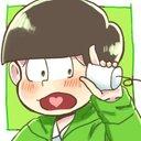 (`・ω・´)憐々松 (@0211_held) Twitter