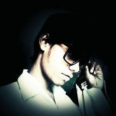 Pawan Haldar (@PawanHaldar) Twitter profile photo