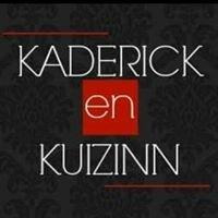 kaderick_