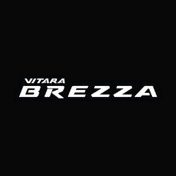 @VitaraBrezza