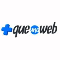 masqueunaweb