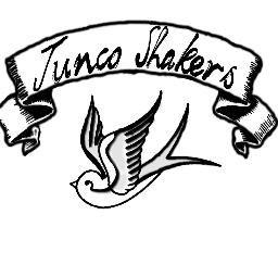 Junco Shakers JuncoShakers Twitter